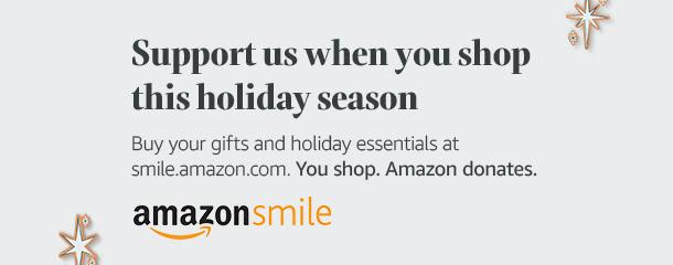 amazon-smile-holiday-logo-online