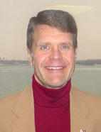 John Hartig