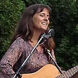 Julie Beutel