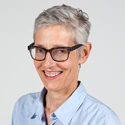 Diane Cheklich